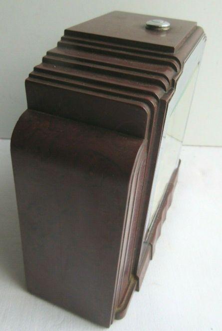 Berric épaules (2)
