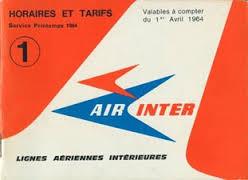 air-inter-1966