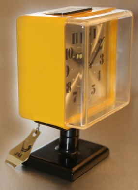 soclic jaune (2)
