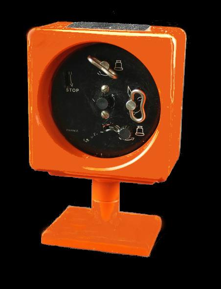 soclic orange dos 2