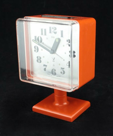 soclic-orange