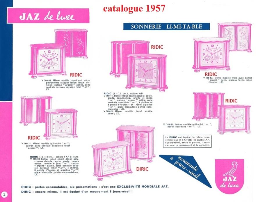 1957-page-22 ridic & diric