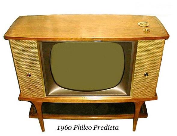 1960-philcopredicta