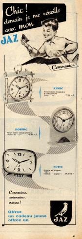 annic bornic futic pub 1960