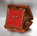 bardic rouge (1)