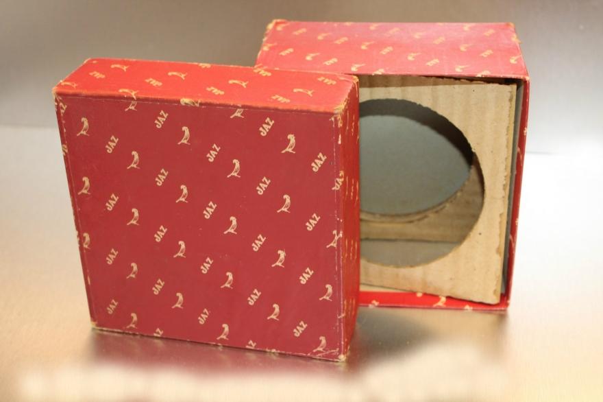 boîte Galbic (1)