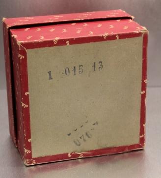 boîte Galbic (4)