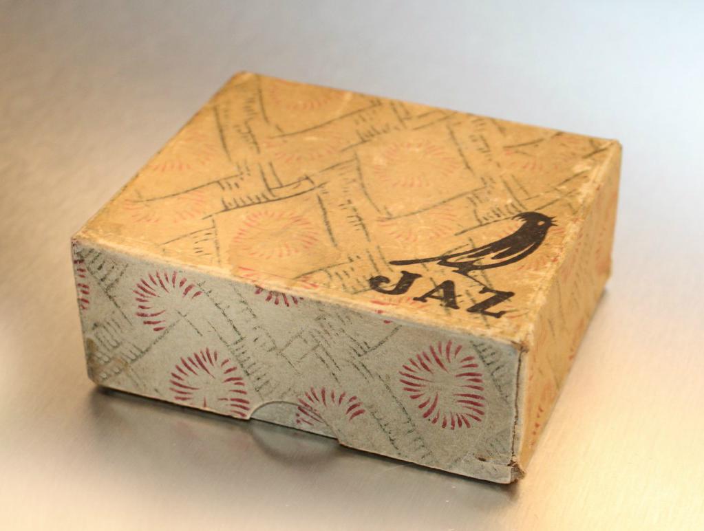boîte gentic grenat 1947 1948 (3)