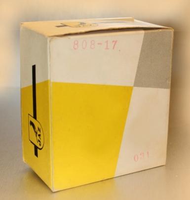 boîte Tarvic 808-17 (1)