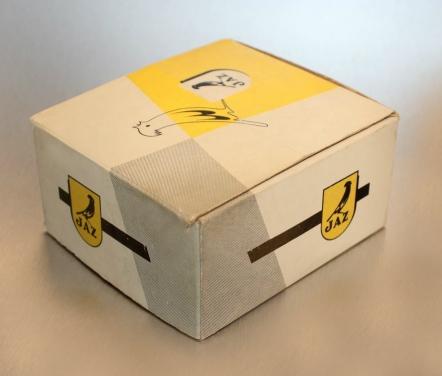 boîte Tarvic 808-17 (3)