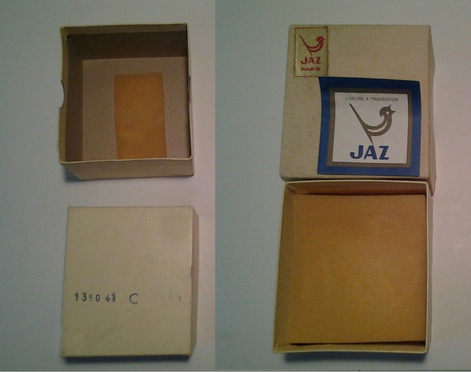 CISIC boîte 1350-41 dos