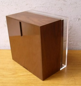 cubic bois spagnol (4)