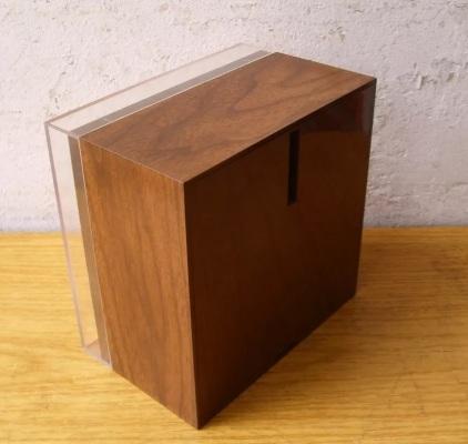 cubic bois spagnol (5)