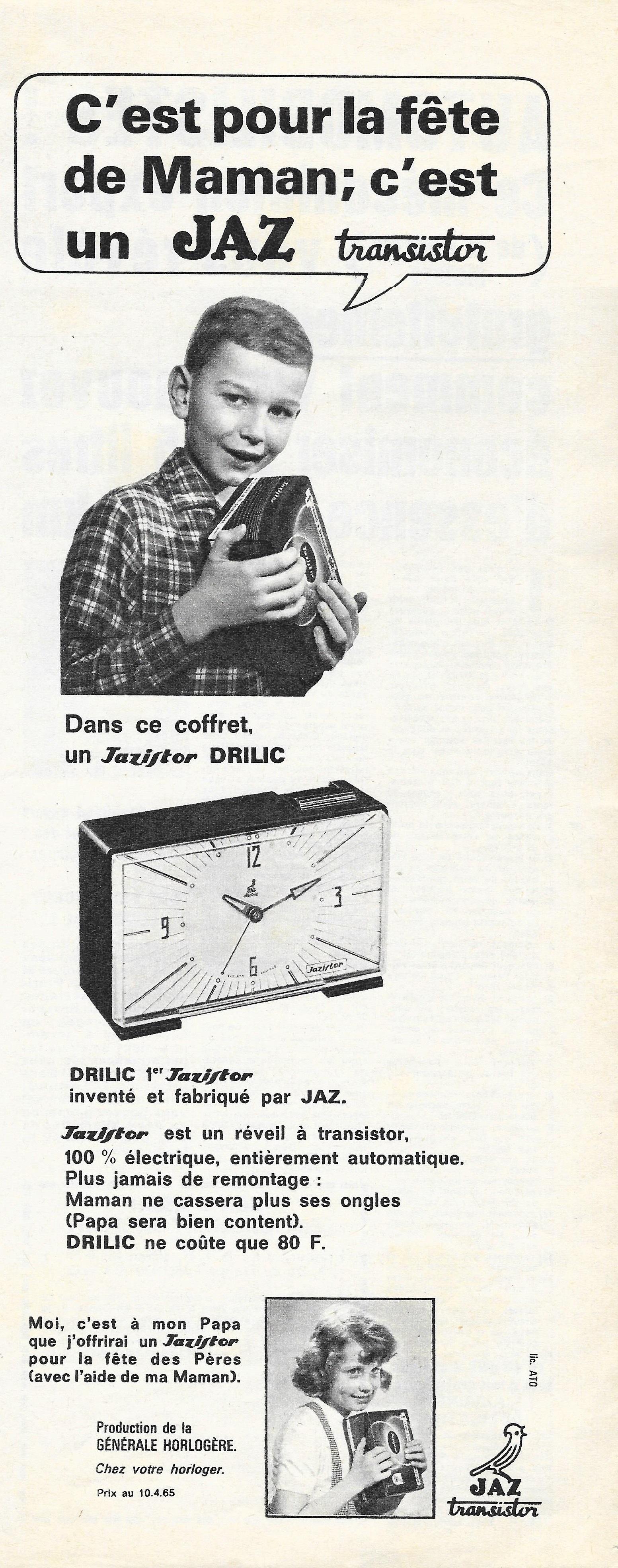 drilic 1965.jpg