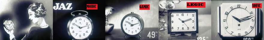 film-lortac-identific3a9s-version-2