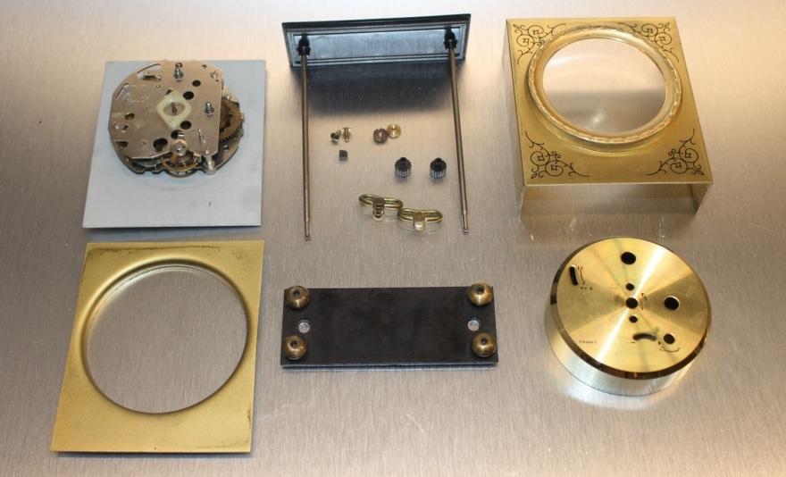 HEMIC 1371-71 deux clefs calibre DK (1)
