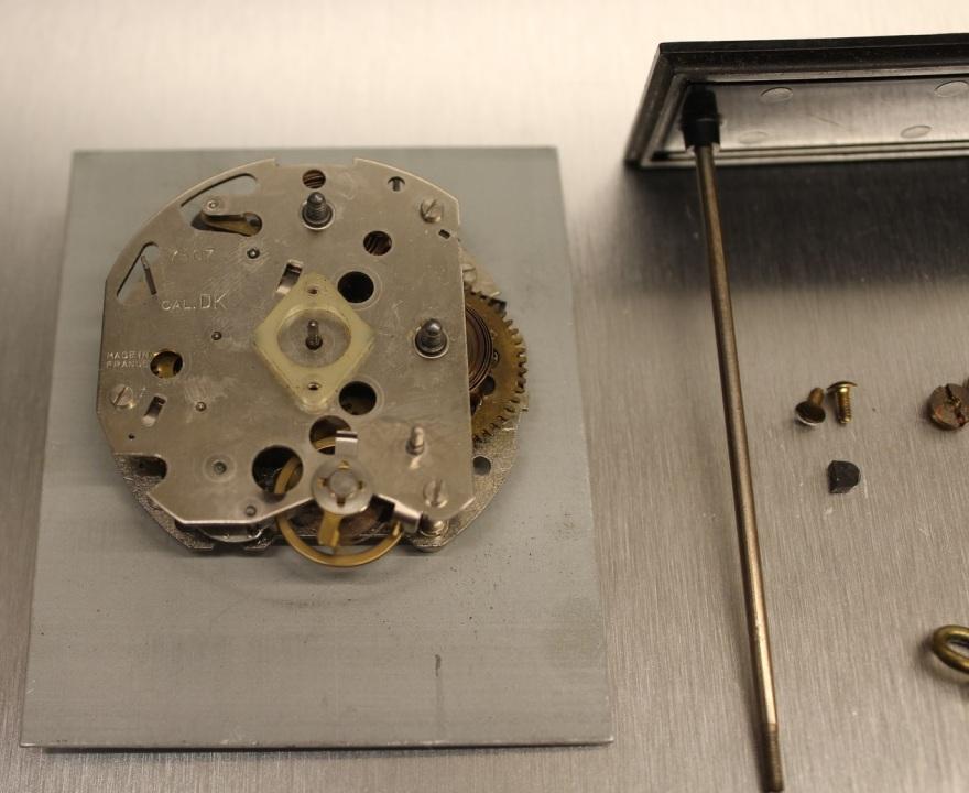 HEMIC 1371-71 deux clefs calibre DK (2)