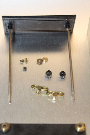 HEMIC 1371-71 deux clefs calibre DK (4)