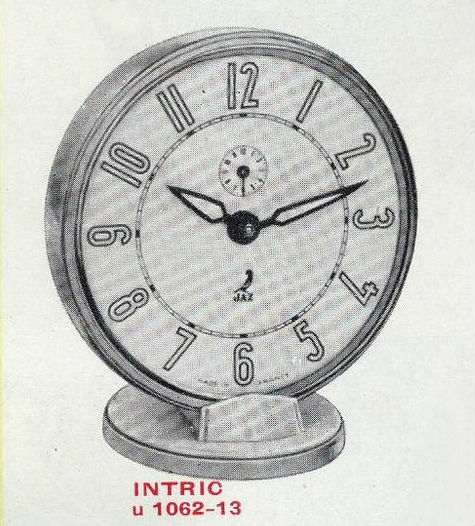 intric 1958-59 page 16