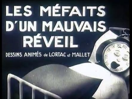 jaz-1924-les-mefaits-dun-mauvais-reveil-robert-lortac