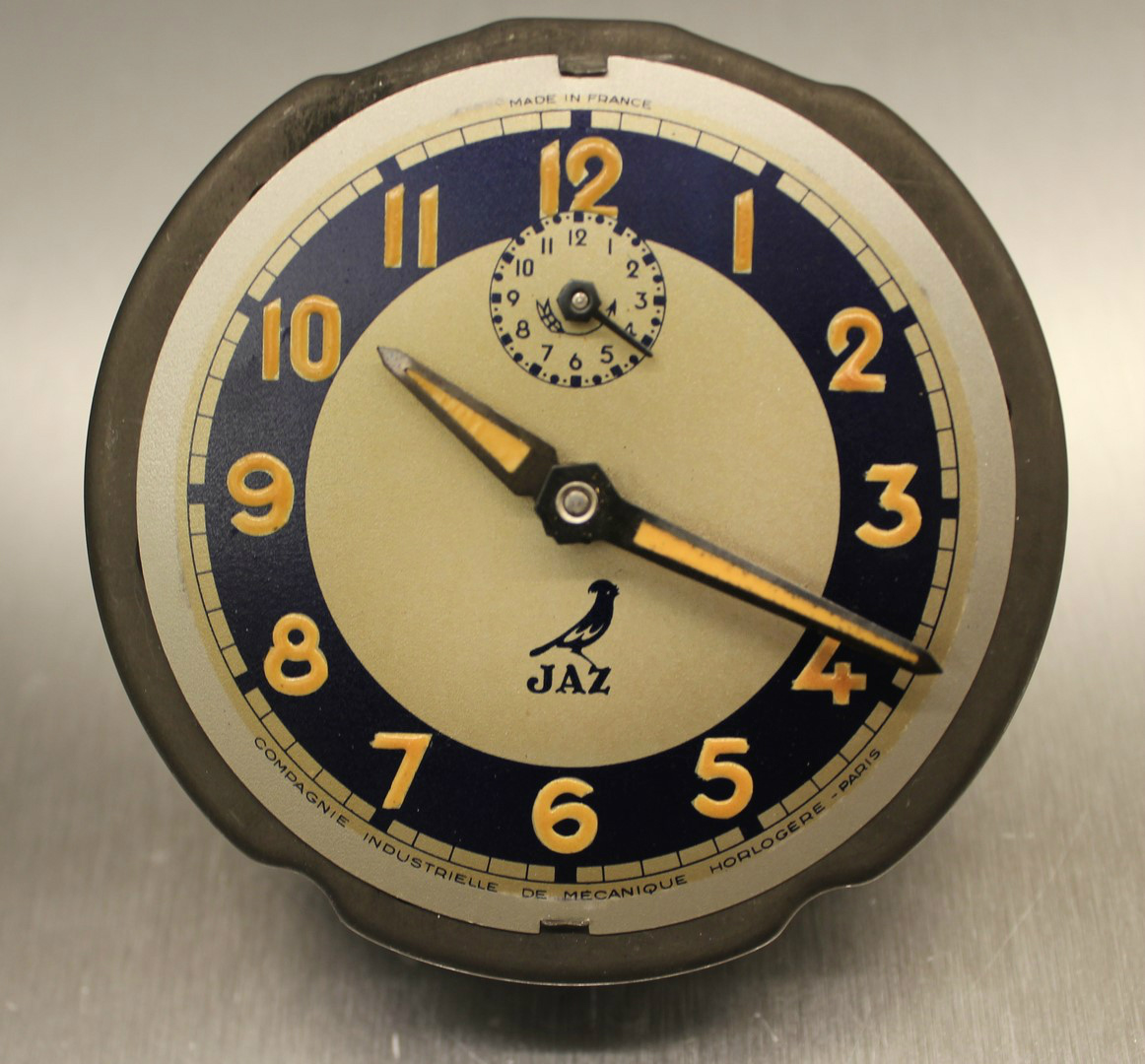 Jaz Chromic 4 1949 (7)