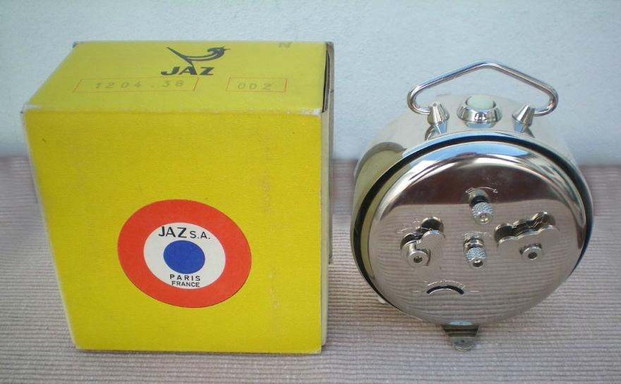 Jaz Nufic Brasil (3)