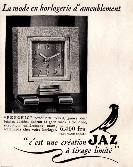 penchic 6.400 fr