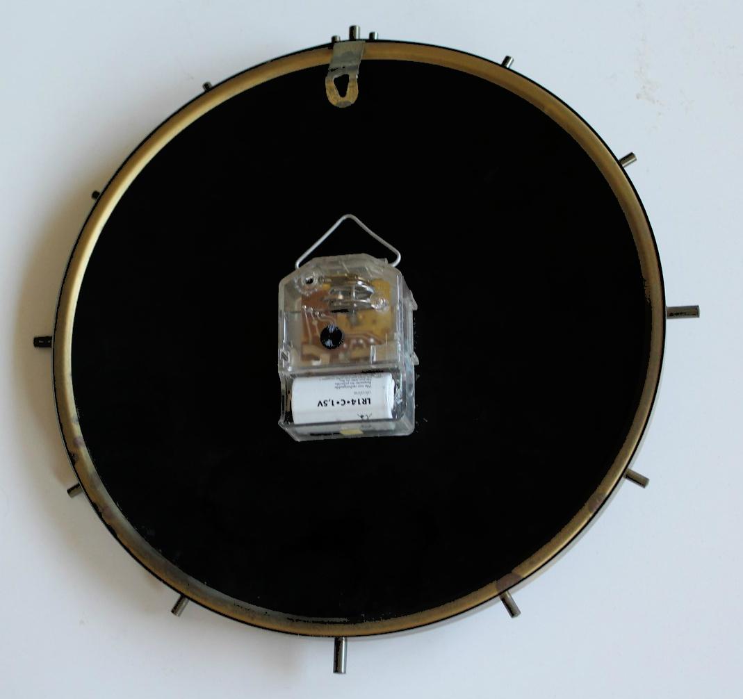 saclic noir (4)