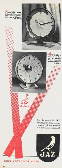 sommic pharic pub 1955 1956