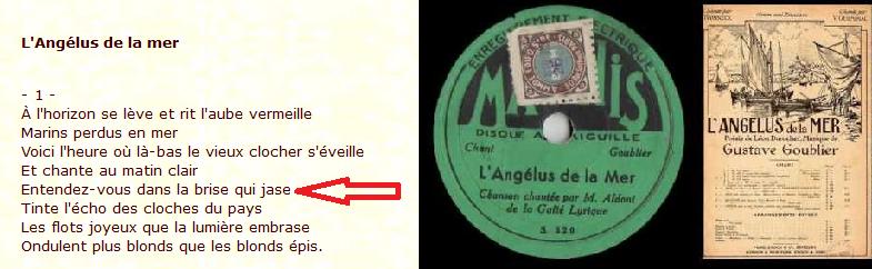 angelus-de-la-mer-goublier-texte-jase