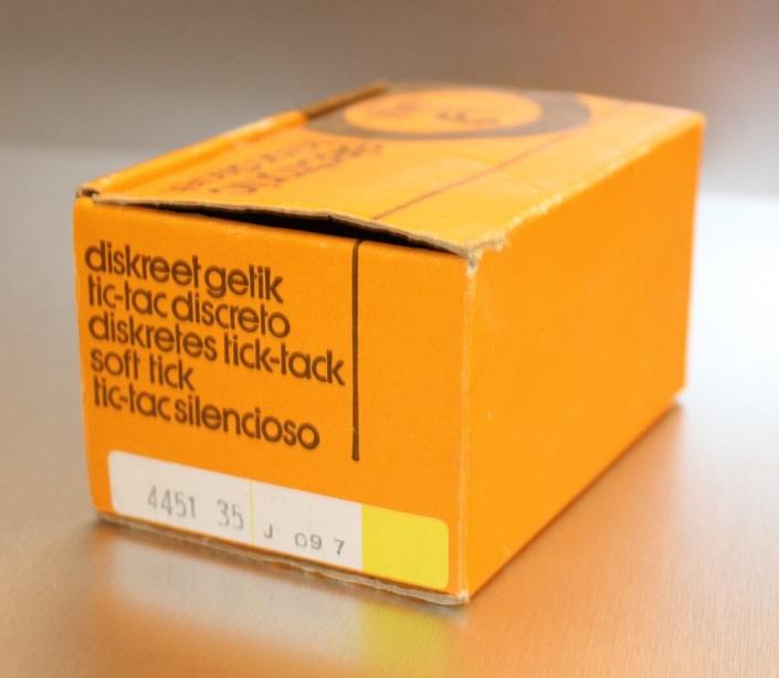 boîte -charmic-4451-35-1