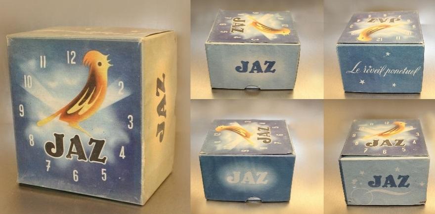 boite-jaz-1947