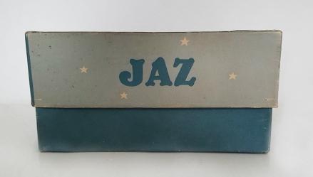 boîte Jazic