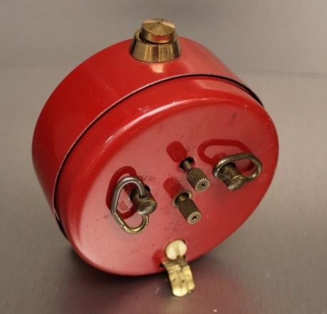 bridic rouge (2)