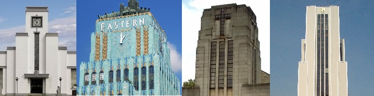 buildings-art-deco