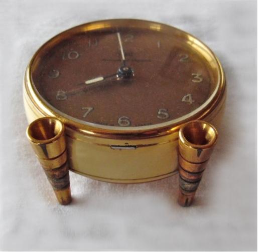 carat horlogers de précision (2)