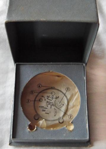 carat horlogers de précision (3)