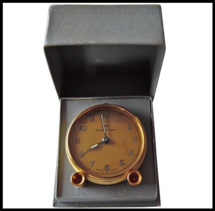 carat horlogers de précision (4)