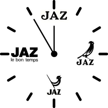 clock-26095_640