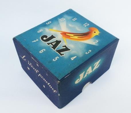 comtic boîte 1