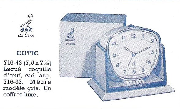 cotic-coffret-jazette-oct-1952-a-la-page-2