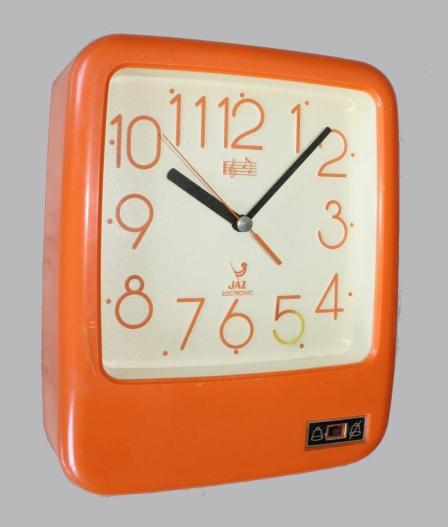dodic orange 1