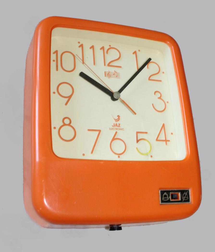 dodic orange 2