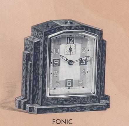 fonic-1937