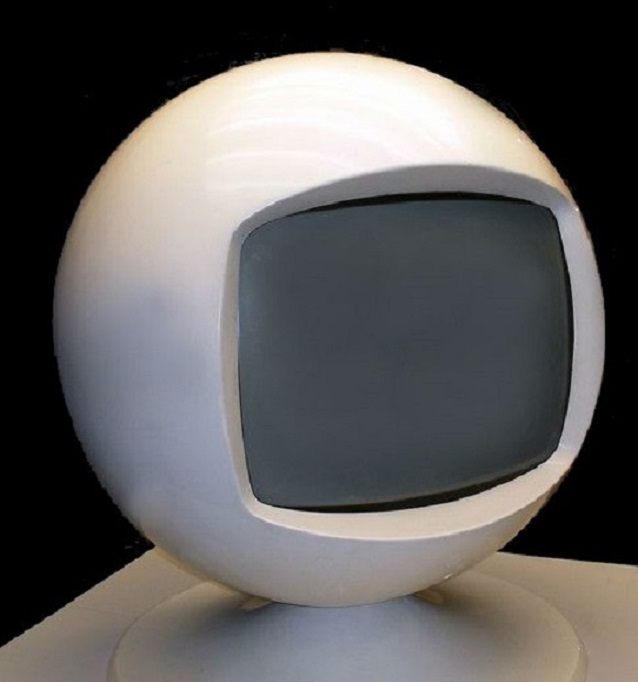 keraclonic-keracolor-sphere-tv