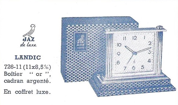 landic-coffret-jazette-oct-1952-a-la-page-2