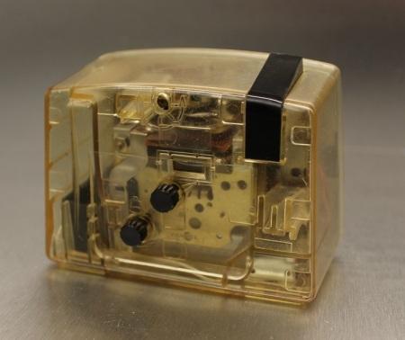 minic transparent (2)