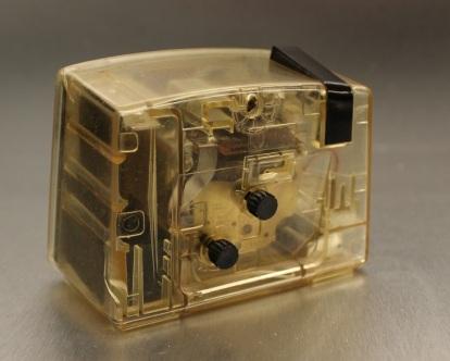 minic transparent (3)