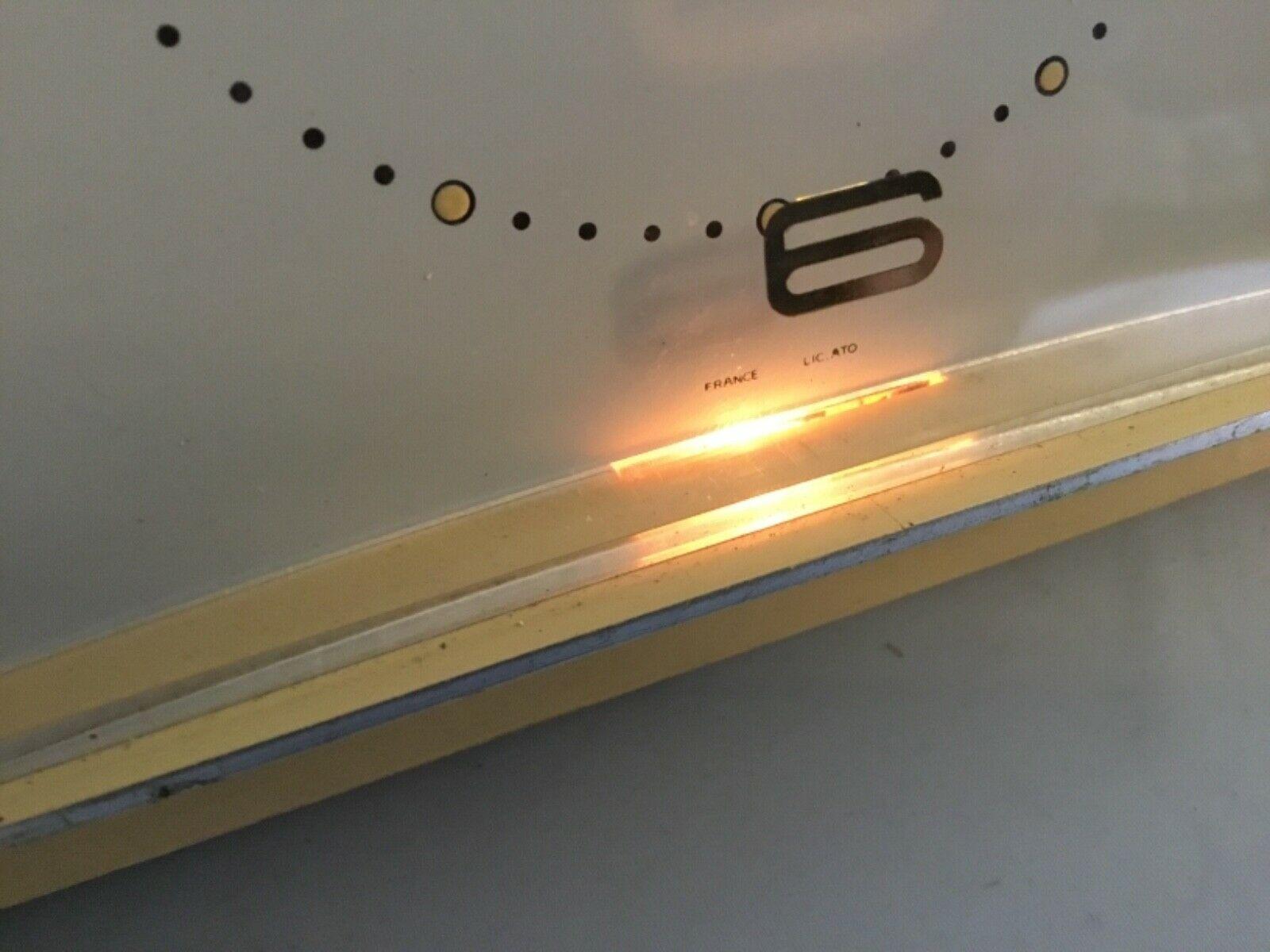 ondic lampe