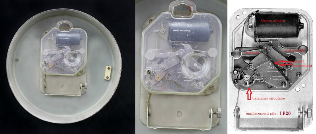 parmic-dos-et-calibre-2al1